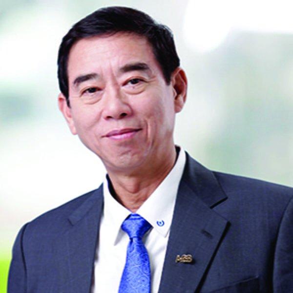 TS. Nguyễn Thanh Toại