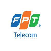 FPT Telecom Khánh Hòa thông báo tuyển dụng