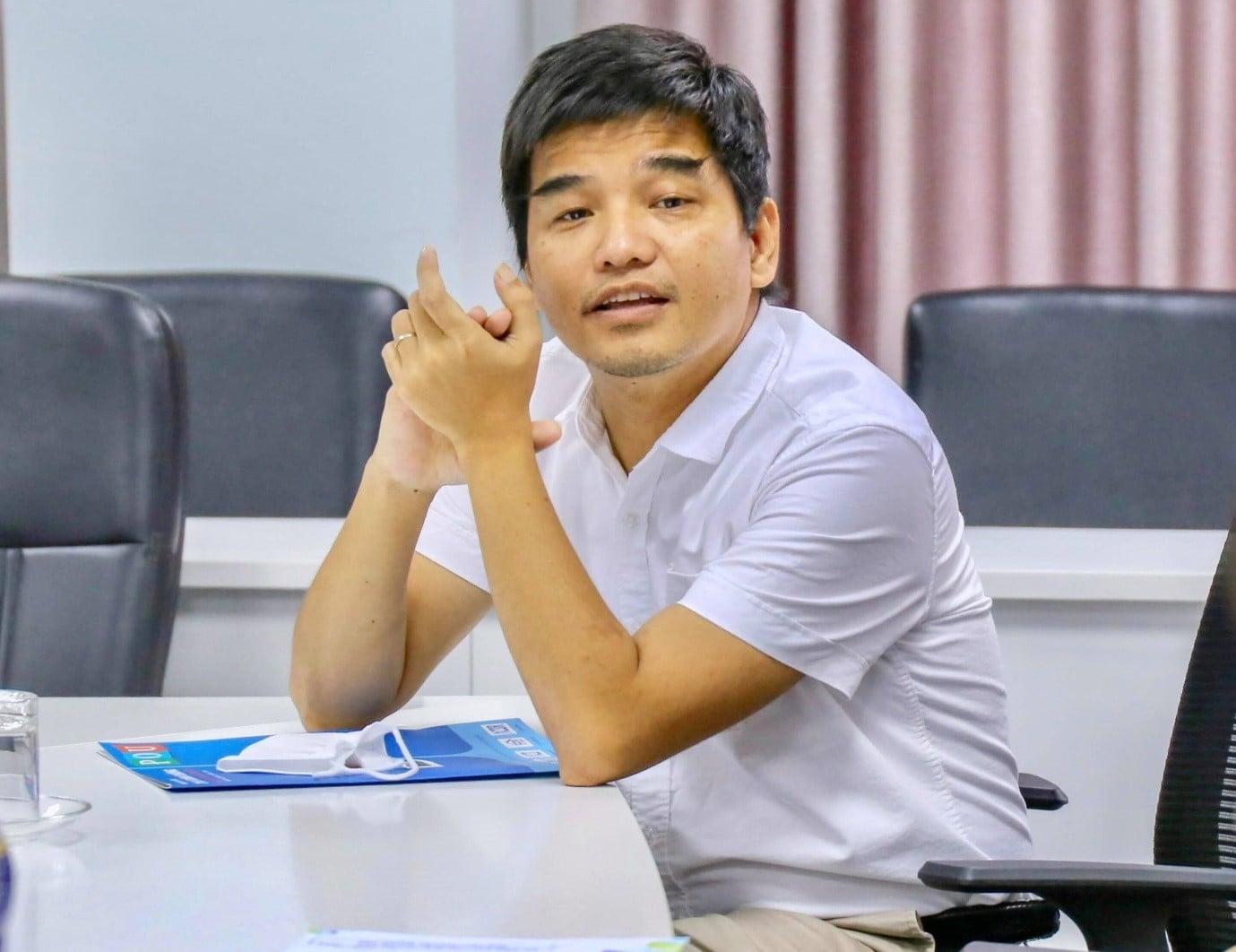 Đại học Thái Bình Dương cho sinh viên nghỉ đến 16.2.2020
