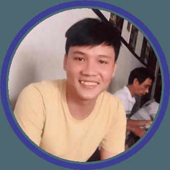 Nguyễn Hồ Phi Long