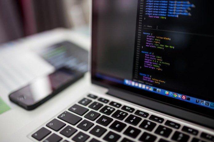 Công nghệ thông tin – thiếu 70.000 nhân sự đến hết năm 2018