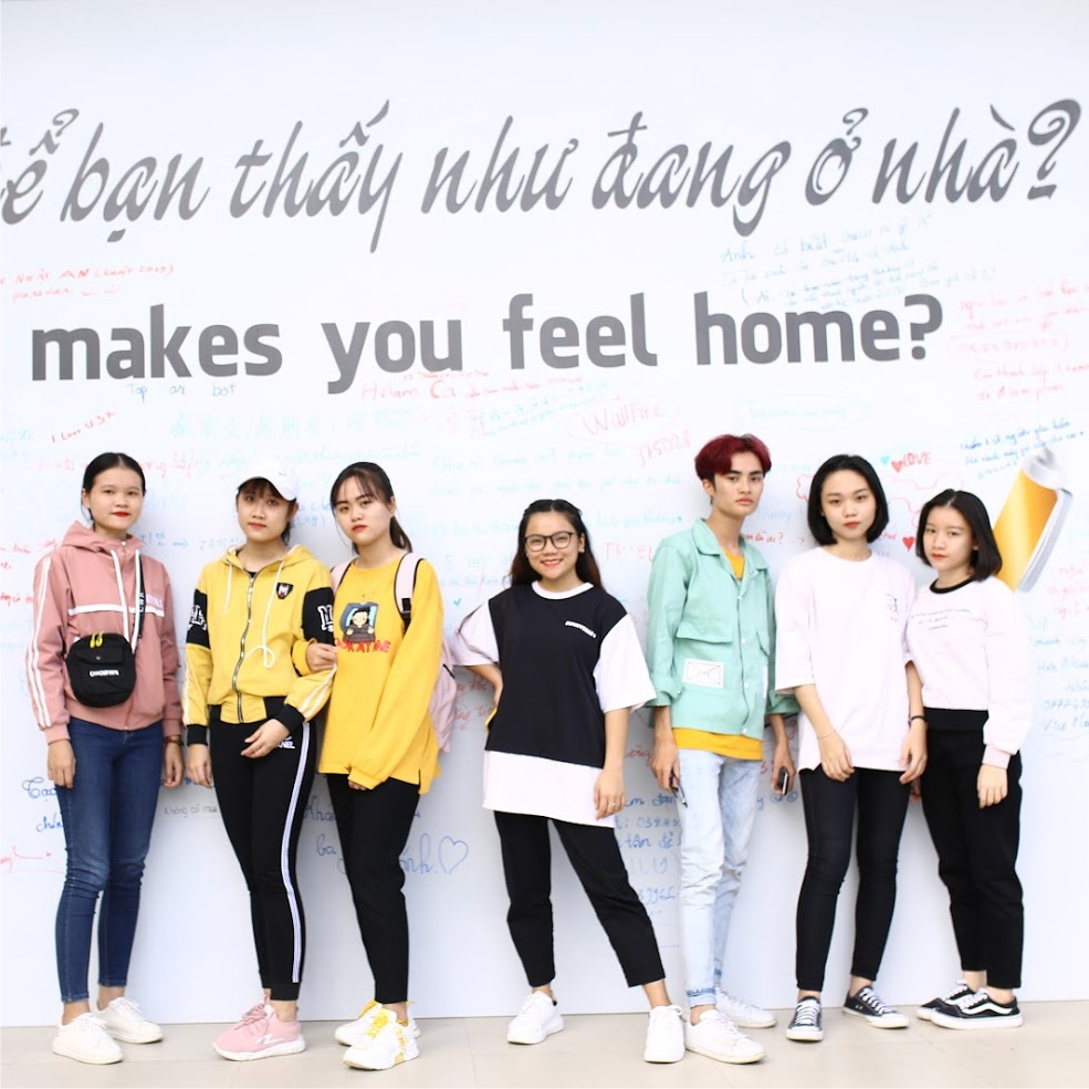 Đại Học Đầu Tiên Ở Khánh Hòa Theo Mô Hình Giáo Dục Khai Phóng Với Hệ Thống Tín Chỉ