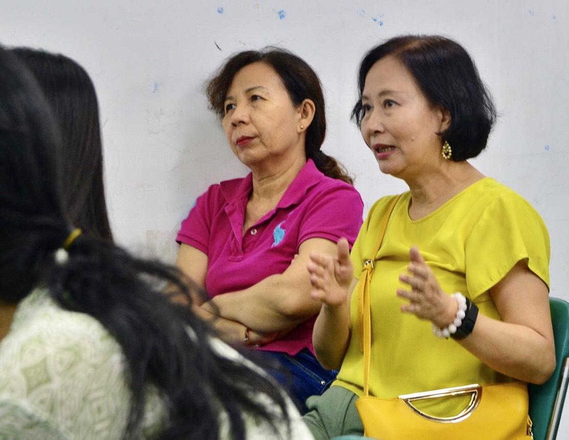 Vai trò của đồng nhân dân tệ trong quan hệ đối tác thương mại ở khu vực Châu Á – Thái Bình Dương