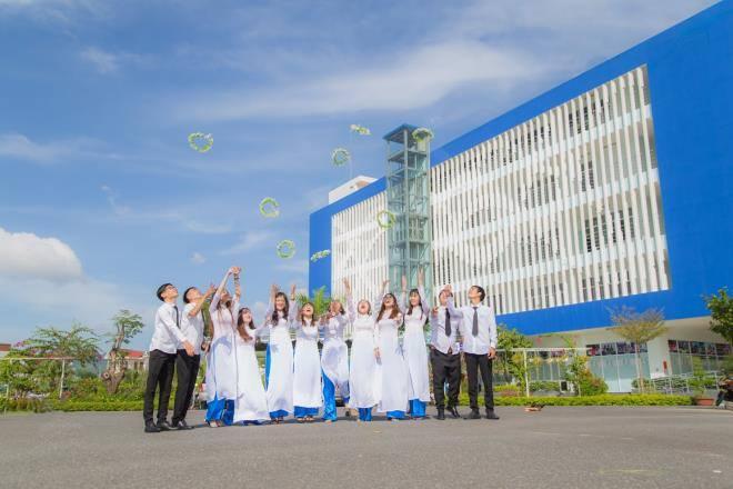 Thông báo tuyển sinh Đại học chính quy Văn bằng 2 năm 2020