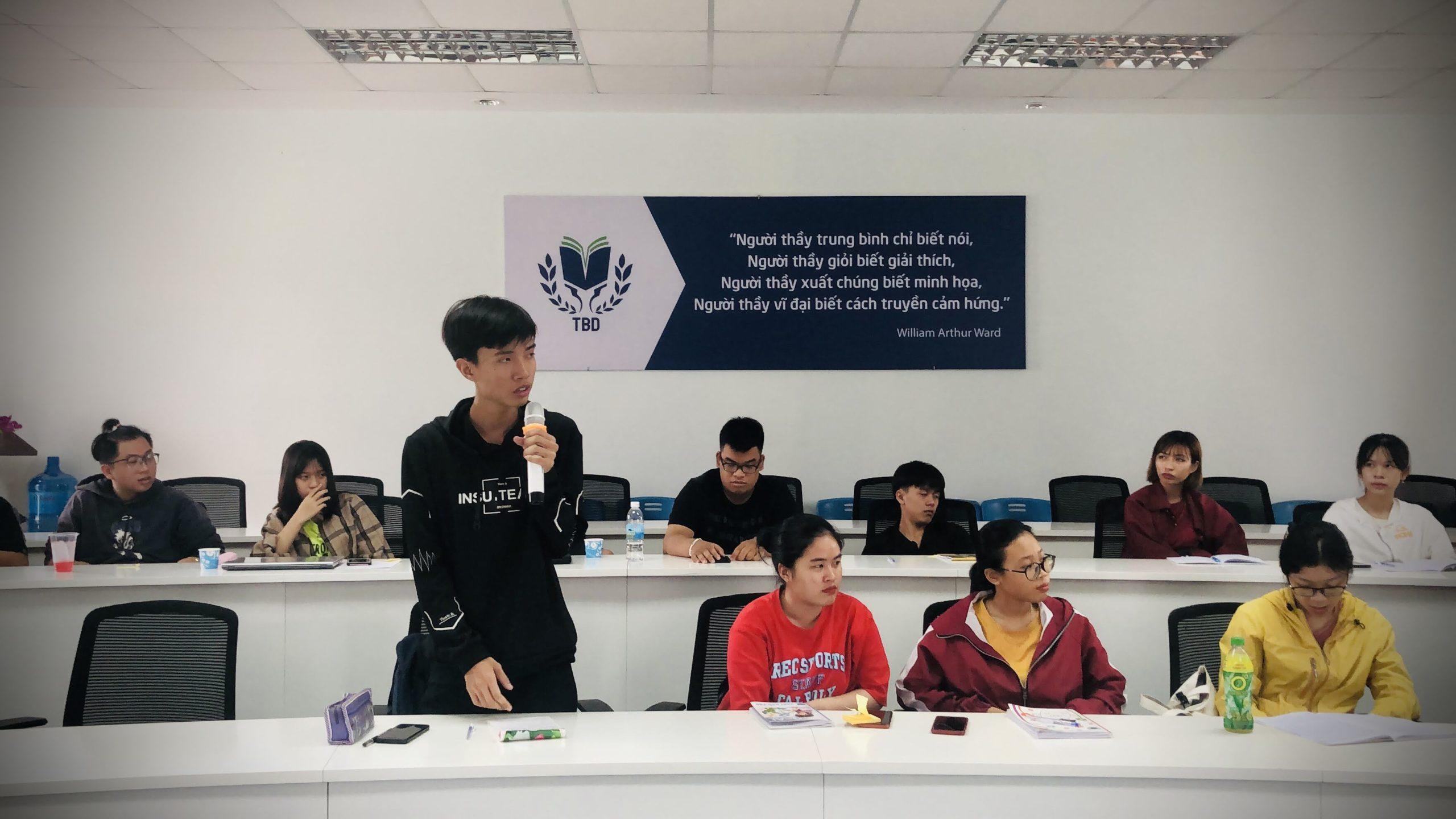 """Workshop """"Du lịch có trách nhiệm: Các tác động văn hóa và xã hội"""""""