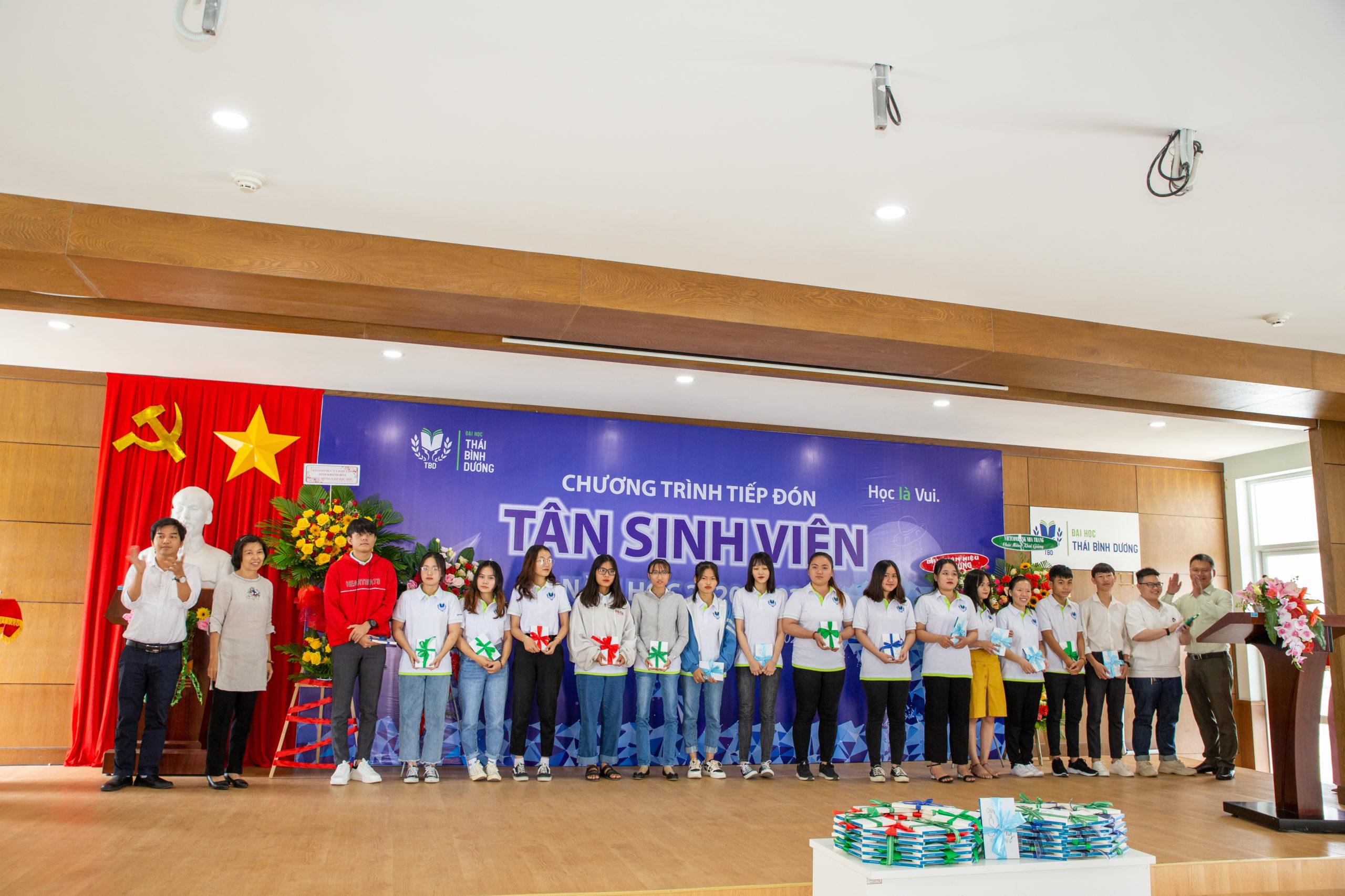 TS Phạm Quốc Lộc: Đọc sách để hạnh phúc và thành công