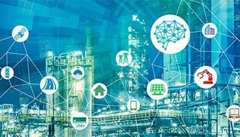 Digital Transformation in Digital Economics: Principles and Practice