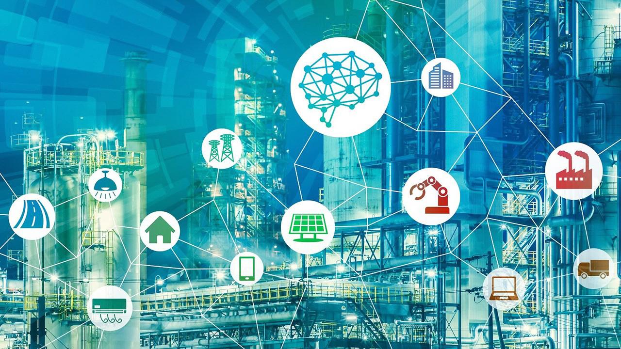 Keynote speeches của hội nghị Digital Transformation and Digital Economics