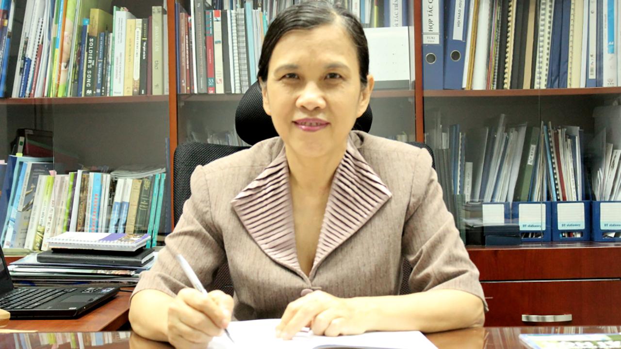 """Bàn về sự học của người Việt Nam: """"Nhân tài tài năng"""" và """"Nhân tài thi cử"""""""