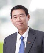 Nguyen Thanh Toai