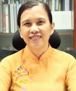 tien-si-Bui-Tran-Phuong